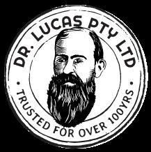 Dr. Lucas